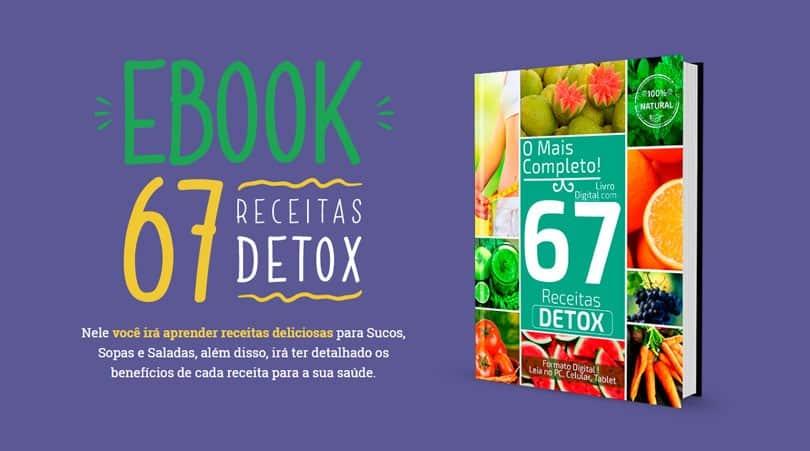 67-receitas-detox-2