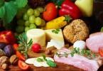 Receitas FIT: 400 Receitas Fit Para EMAGRECER Rapidamente de Forma Saudável Comendo Bem - Alimentos FIT!