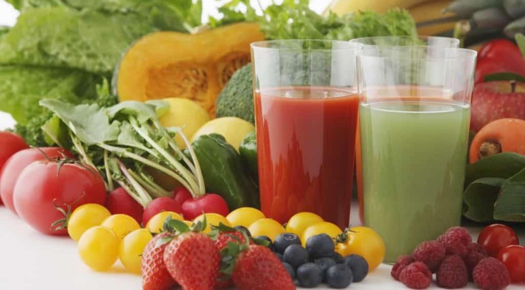 alimentos-energeticos-e-saudaveis-1024x566