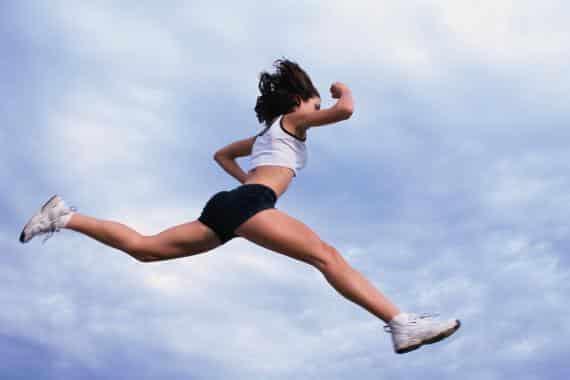 exercicios-que-queimam-gordura-abdominal