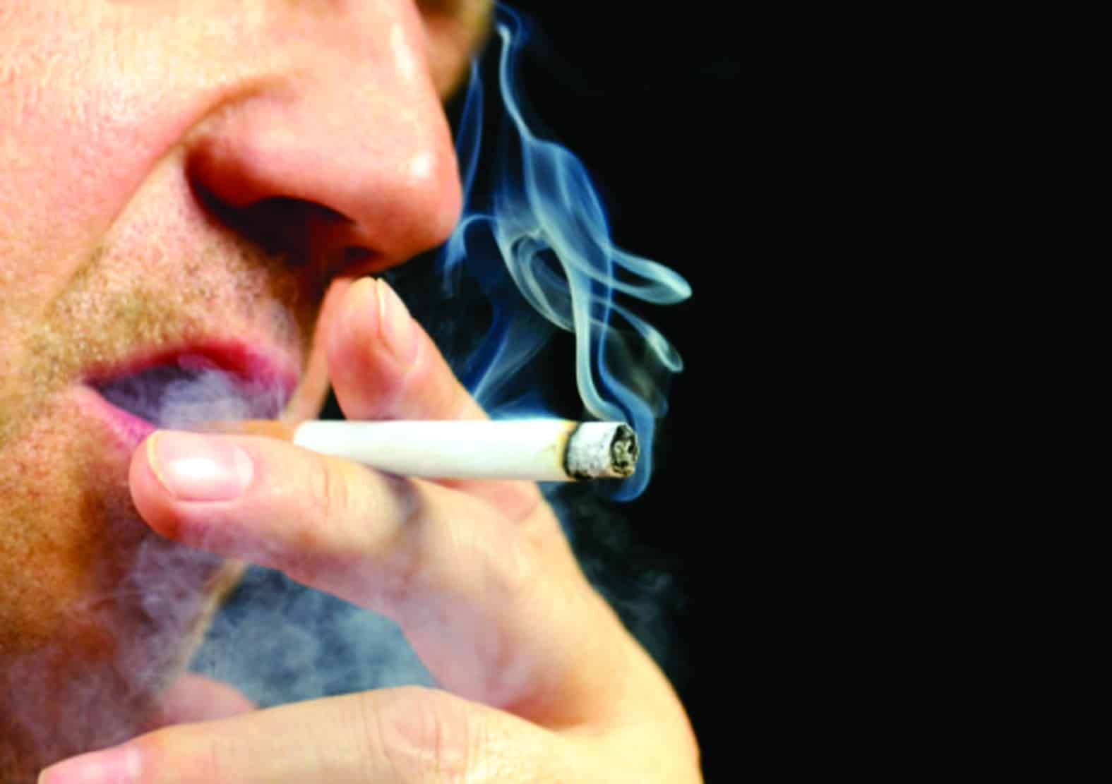 como-parar-de-fumar-de-vez