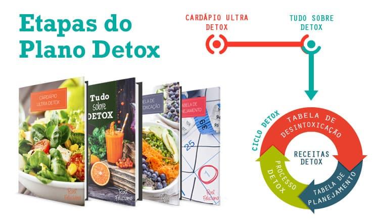 planodetox-etapas-do-ciclo-detox