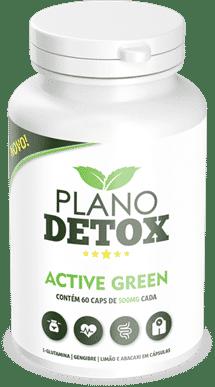 plano-caps-active-green