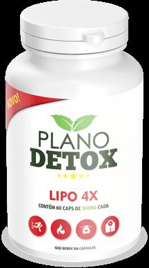 planodetoxcaps-lipo-4x