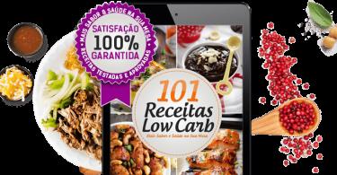 101-receitas-low-carb-livro-digital-min