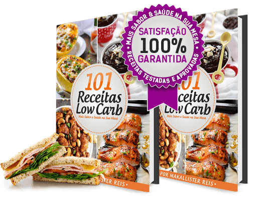 ebook-101-receitas-low-carb-min