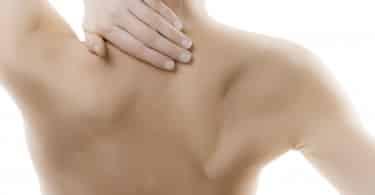 costas-emagrecer