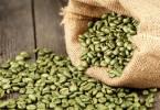 green-coffee-slim