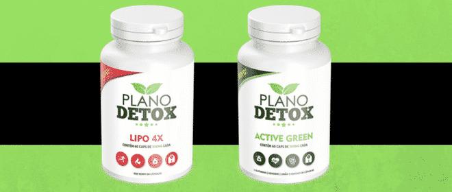 plano-detox-suplementos