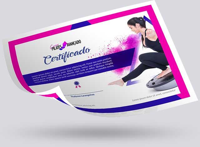 certificado-pilates-avancado-online