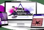 site-pilates