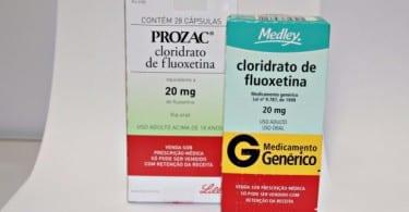 Cloridrato-de-Fluoxetina-Prozac1