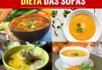 dieta-das-sopas