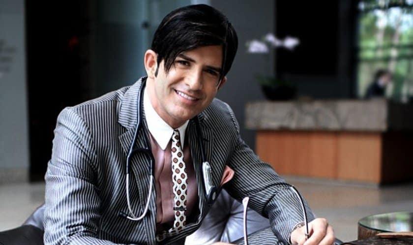 dr-robert-rey