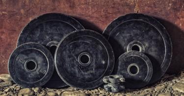 esportes-anilha-musculacao